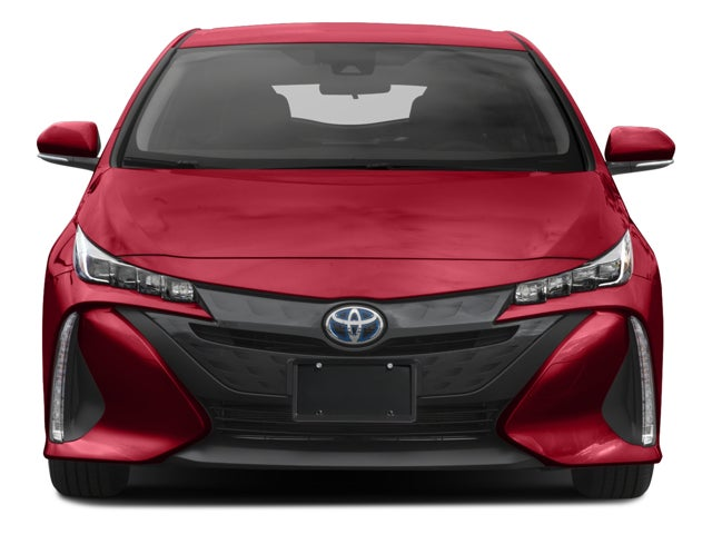 2017 Toyota Prius Prime Plus Toyota Dealer Serving Ardmore Pa New And Used Toyota Dealership
