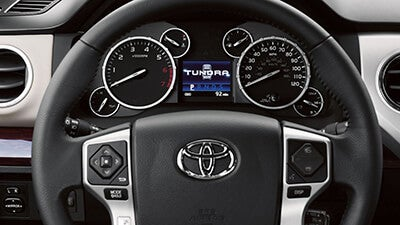 2016 Toyota Tundra  Toyota Tundra in Ardmore PA  Ardmore Toyota