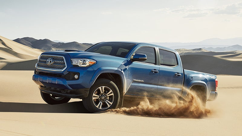 2017 Toyota Tacoma | Toyota Tacoma in Ardmore, PA | Ardmore Toyota on unique homes, prefabricated homes, colorado homes, prefab homes, ranch homes, portable homes, old homes, victorian homes, multi-family homes, mega homes, miniature homes, stilt homes, metal homes, vacation homes, brick homes, townhouse homes, awnings for homes, rv homes, movable homes, trailer homes,
