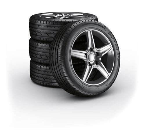 Toyota Tire Sale >> Toyota Tire Service Replacement Ardmore Philadelphia Pa