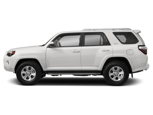 2019 Toyota 4runner For Sale Near Philadelphia Pa 190664