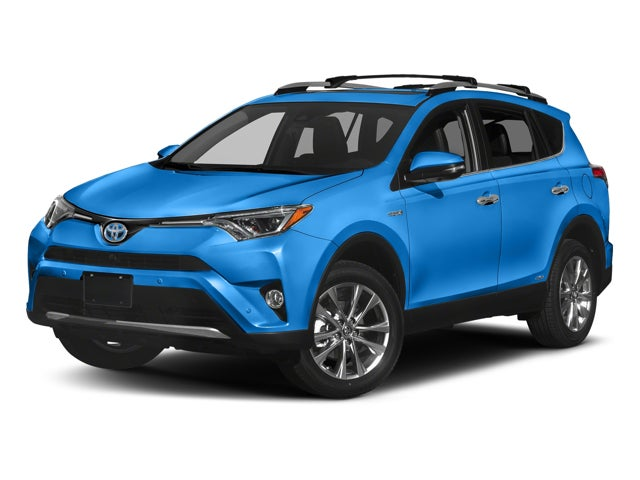 2018 Toyota Rav4 For Sale Near Philadelphia Pa 395362
