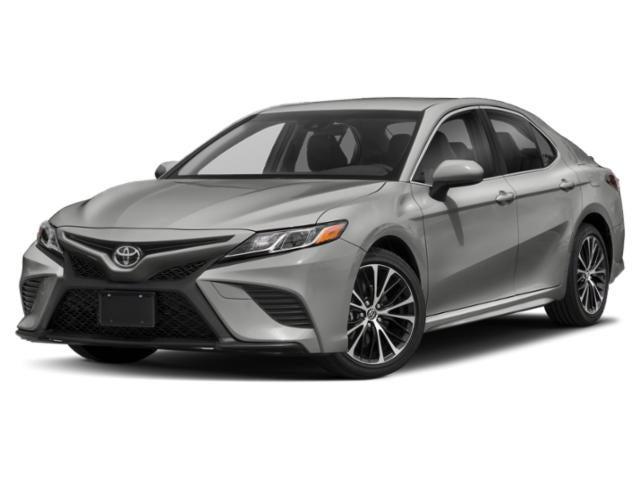 2019 Toyota Camry For Sale Near Philadelphia Pa 190648
