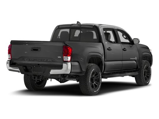 2016 Toyota Tacoma For Sale >> Used 2016 Toyota Tacoma For Sale Near Philadelphia Pa U173771