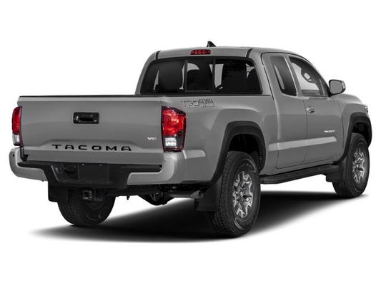 Awesome 2019 Toyota Tacoma For Sale Near Philadelphia Pa 191548 Wiring 101 Capemaxxcnl