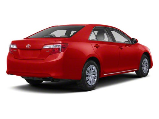 2017 Toyota Camry Xle In Ardmore Pa