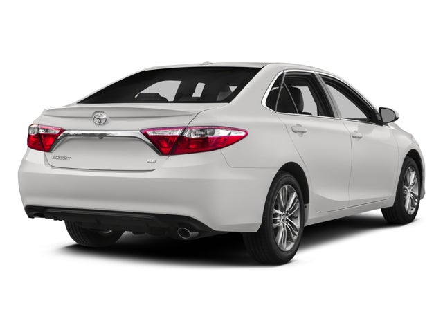 Used 2015 Toyota Camry For Sale Near Philadelphia PA | U15930
