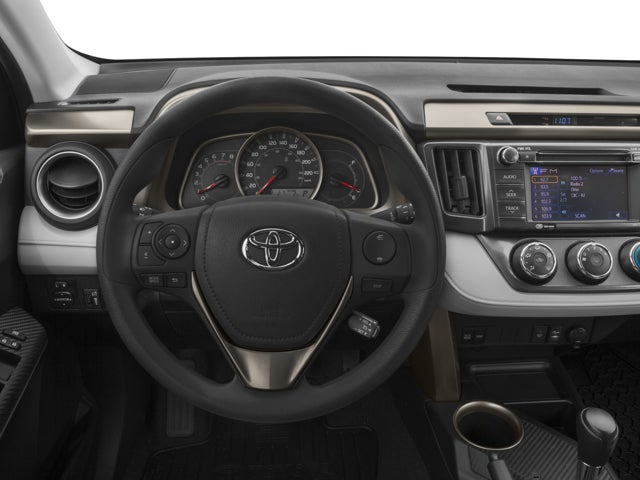 2015 Toyota RAV4 Limited In Ardmore, PA   Ardmore Toyota