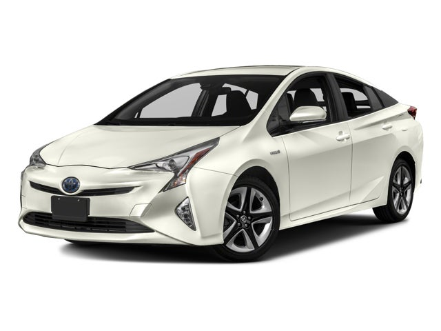 2018 Toyota Prius Four Touring In Ardmore Pa