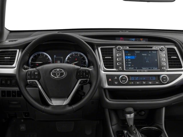 2018 toyota highlander limited platinum. interesting highlander 2018 toyota highlander limited platinum in ardmore pa  ardmore for toyota highlander limited platinum