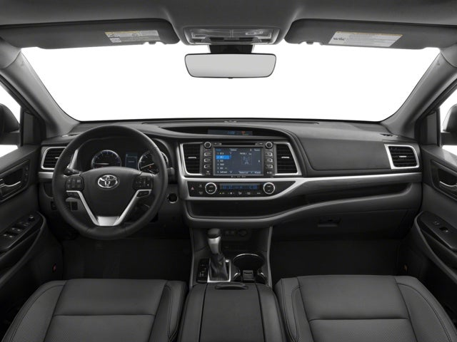2018 toyota highlander limited platinum. unique highlander 2018 toyota highlander limited platinum in ardmore pa  ardmore on toyota highlander limited platinum