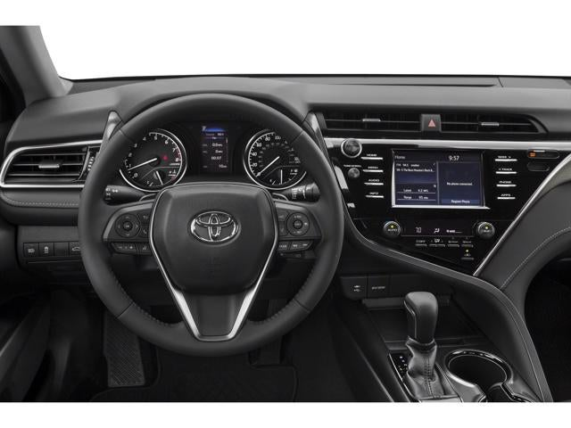 2019 Toyota Camry For Sale Near Philadelphia Pa 190778