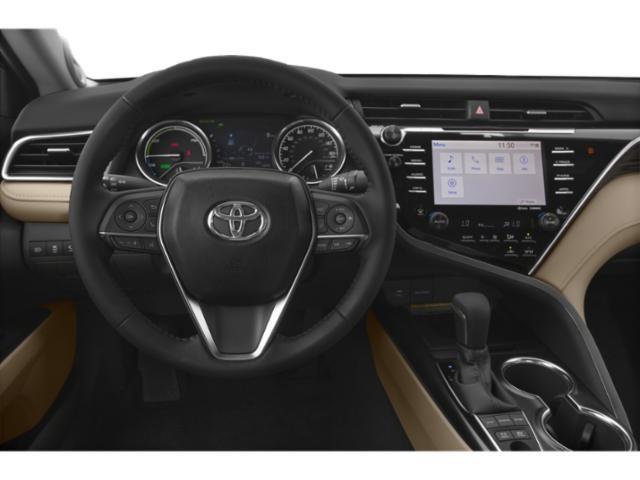2019 Toyota Camry For Sale Near Philadelphia Pa 190780