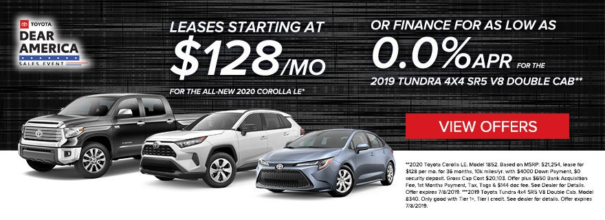 Toyota Dealers In Delaware >> Toyota Dealership Near Philadelphia Pa Ardmore Serving Havertown